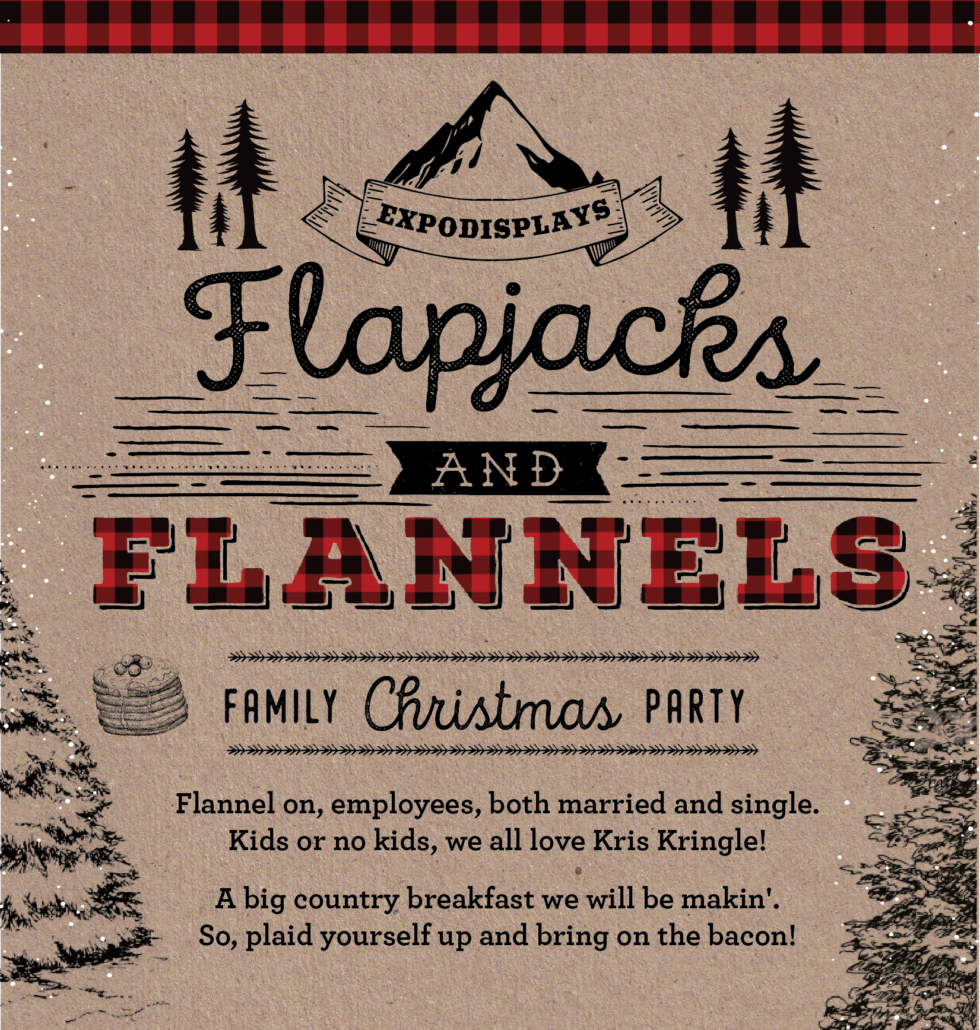 flapjacksflannel_-01-copy